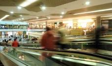 Icc: per i consumi il dato peggiore dell'ultimo anno
