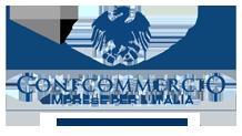 ASSEMBLEA DEI SOCI 28 MARZO 2013 – COMUNICAZIONE