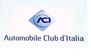 nuovo_logo_ACI_2010