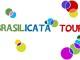 """Progetto """"Brasilicata Tour Estate 2013"""""""