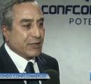 """""""La crisi secondo Confcommercio"""" – TGR Basilicata – 14/09/2014"""