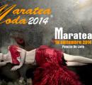 Maratea Moda 2014
