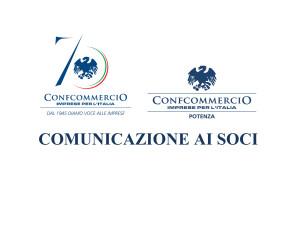 Testatina_Comunicazione ai soci