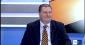 Intervista al Presidente Michele Tropiano