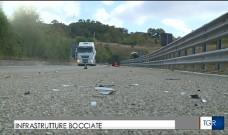 Infrastrutture Bocciate