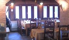 Segnali di ripresa della ristorazione in Basilicata
