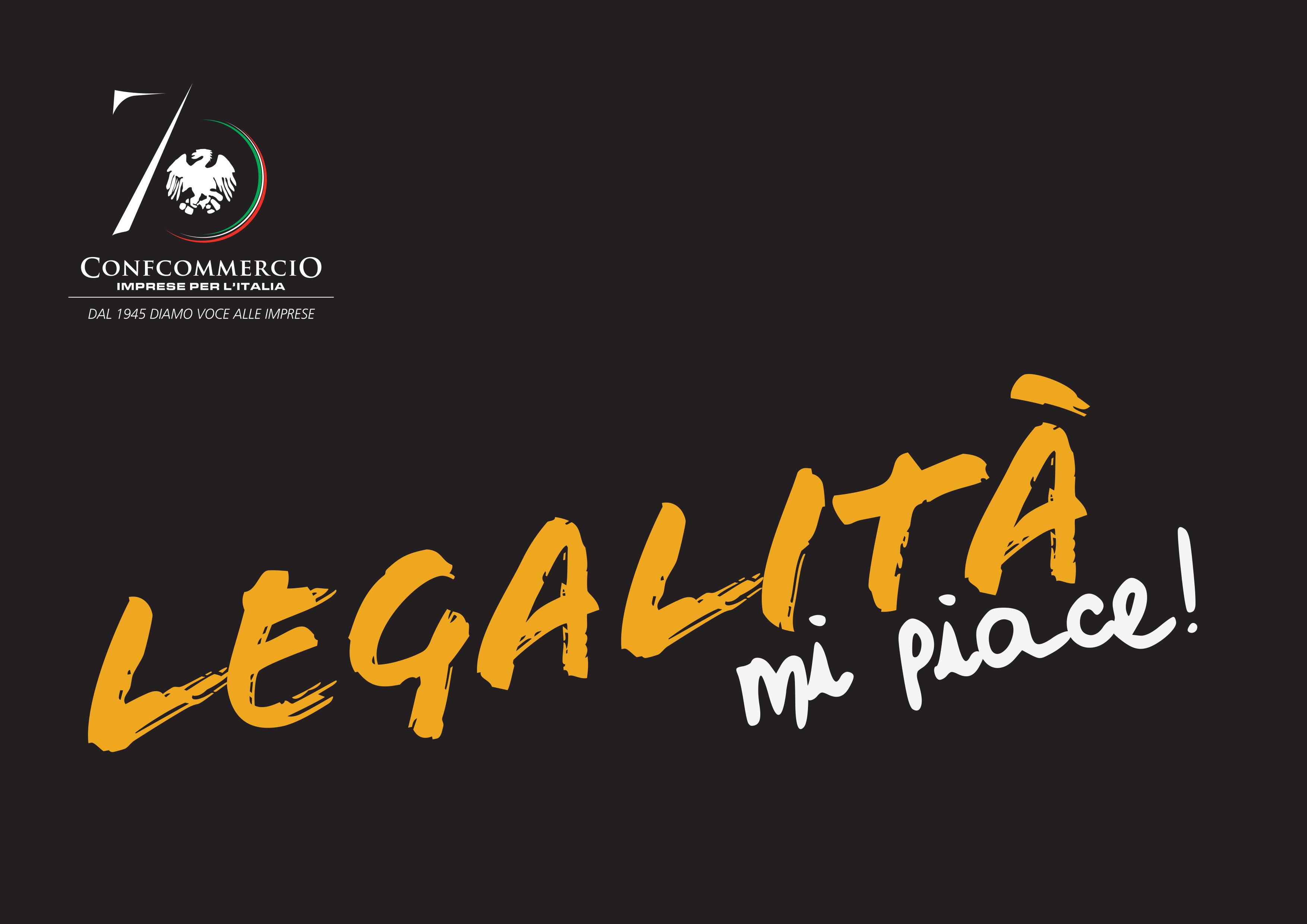 legalita2016_logo-fondo-nero