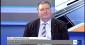Intervista del Presidente di Federalberghi – Confcommercio, Michele Tropiano