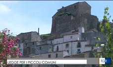 TGR Basilicata, edizione delle 19:30 del 30 settembre 2017
