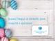 Auguri di Buona Pasqua da Confcommercio