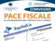 Convegni PACE FISCALE