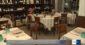 Bar e Ristoranti, Personale Cercasi